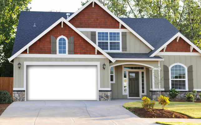 Garage Door Repair In Murfreesboro Nashville And Knoxville Tn Make Your Own Beautiful  HD Wallpapers, Images Over 1000+ [ralydesign.ml]