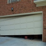 Garage Door Repair McMinnville Tennessee