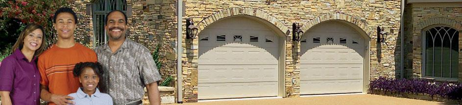 Garage Doors Murfreesoro TN | Southern Breeze Home Design Center
