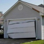 Garage Door Repair Knoxville Tennessee