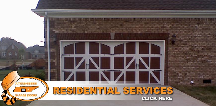 Garage Door Company Murfreesboro Tn