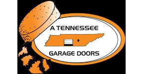 Garage Door Repair In Murfreesboro Nashville Knoxville Tn