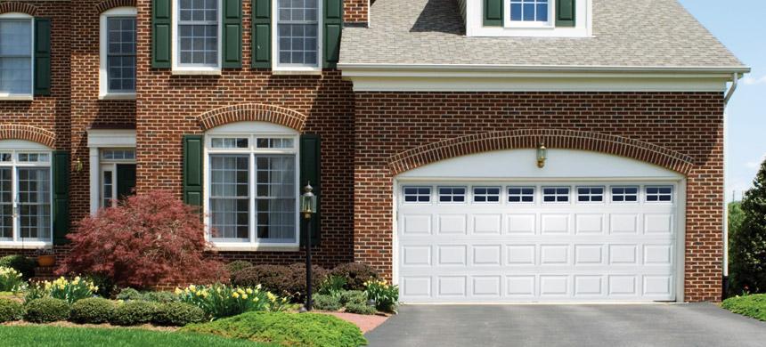 A Tennessee Garage Doors 615 428 1155